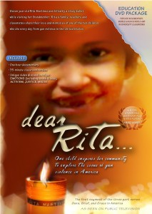 DEAR-RITA-no-border